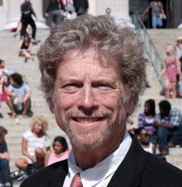 Prof. Eli Noam