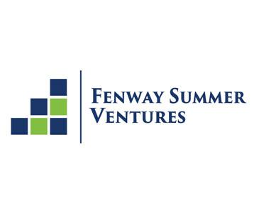 Fenway Summer