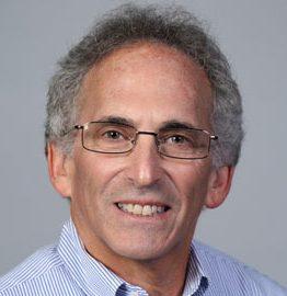 Steve Klebe