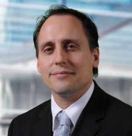 Vince Kadar