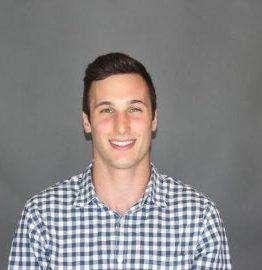 Jake Soffer