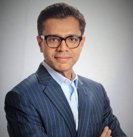 Safwan Zaheer