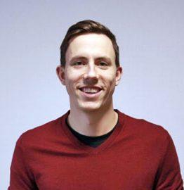 Matt Spoke